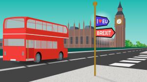 EU / Brexit