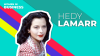Women in Business: Hedy Lamar