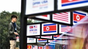DS 02-27-2019 NK Summit