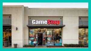 gamestop-review