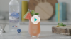 Grey Goose Basil Watermelon Cooler