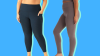best leggings to live and work out in