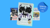 Skimm Faves: Reads Edition