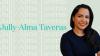 Jully-Alma Taveras
