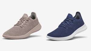 allbirds sneakers for everyday wear