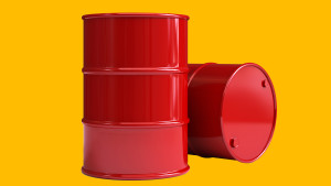 How Rising Oil Prices Can Affect Your Wallet