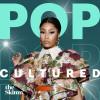 Pop Cultured Oct 12 2021