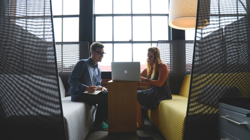 360 Performance Reviews : The Pros and Cons You Should Know