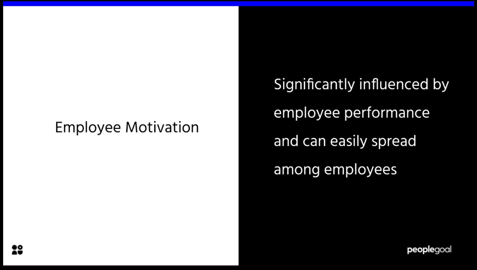 employee motivation definition