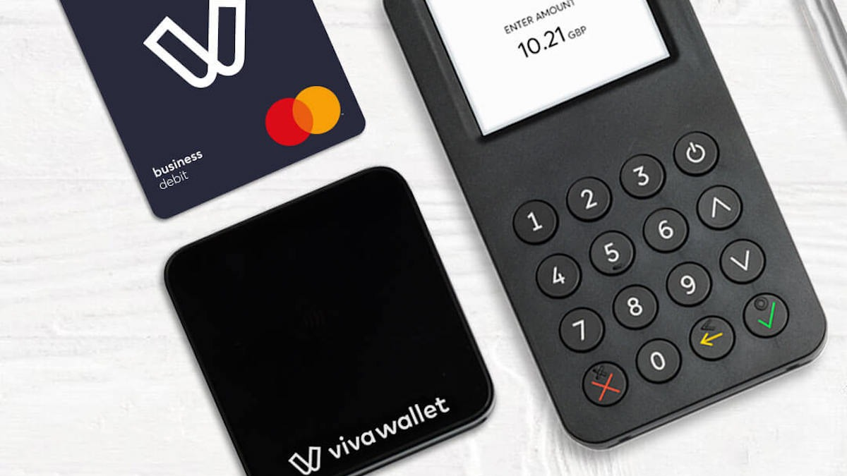 How Viva Wallet cuts through the chaos of rapid growth by automating their Onboarding and Performance cycles