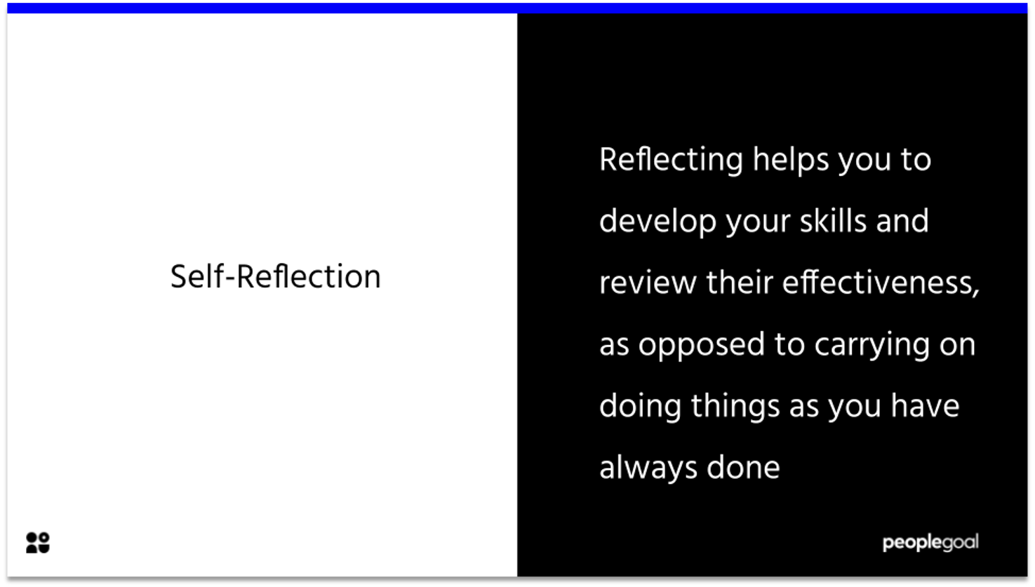 self-reflection - 10 ways to deliver bad news