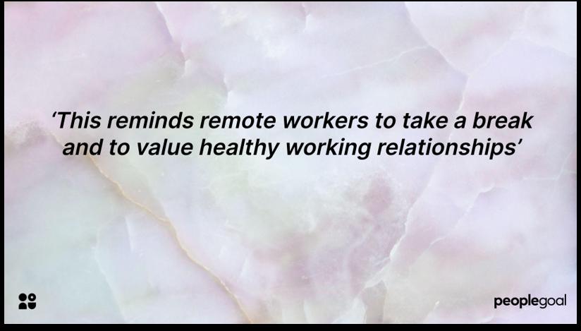 Remote work Virtual team building activities