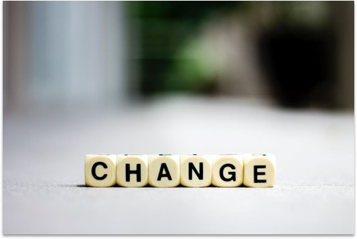 Change Management: What's the Role of HR?