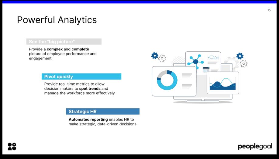 hr tech powerful analytics