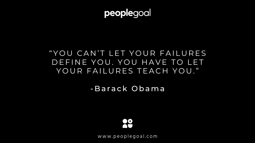 motivational quotes for employees - obama