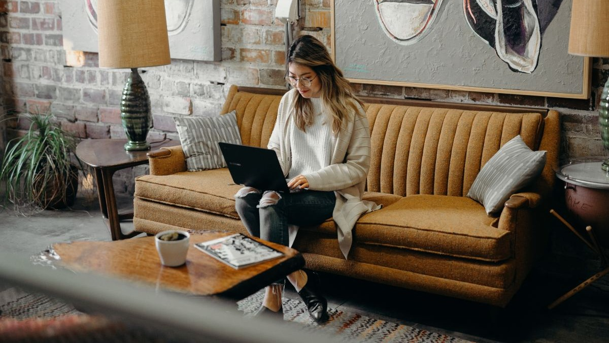 As most businesses move to remote work in these difficult times, it's more important than ever to foster psychological safety within your team.