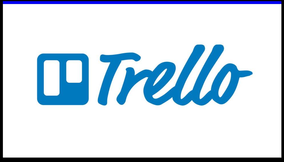 management tools- trello