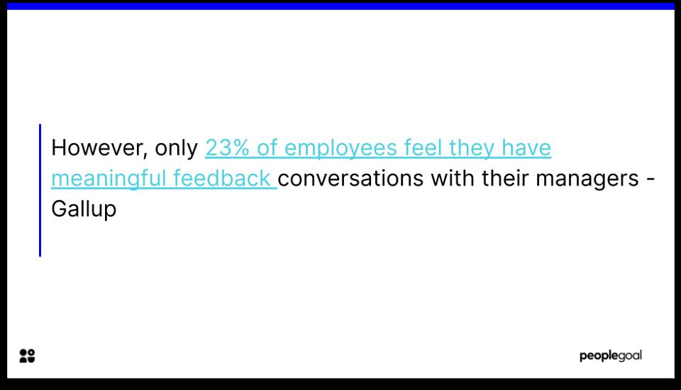 diffcult conversations - stats2