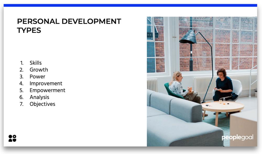 personal-development-types