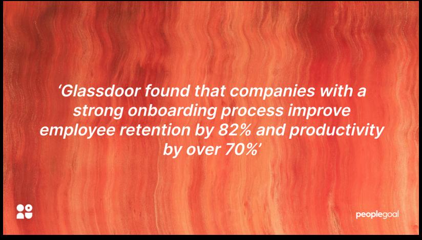 Employee Onboarding Quotation