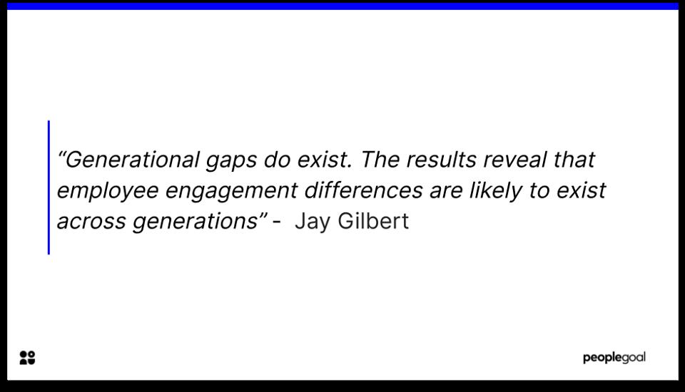 employee engagement - qoute