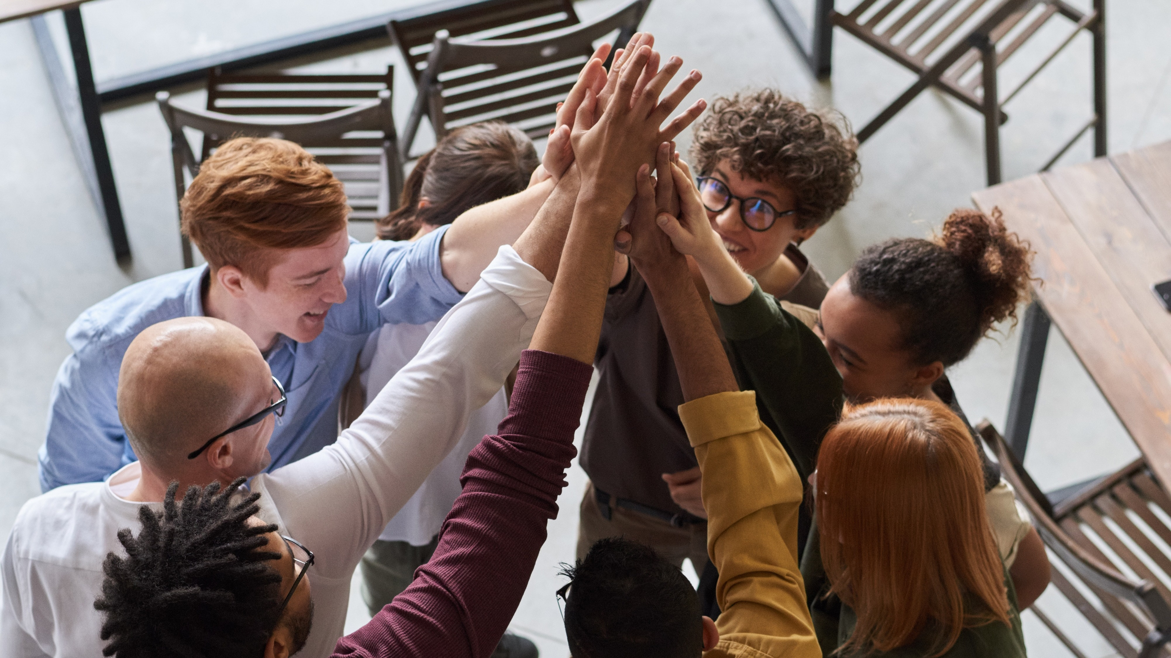 Employee Engagement Best Practices: A 2019 Perspective