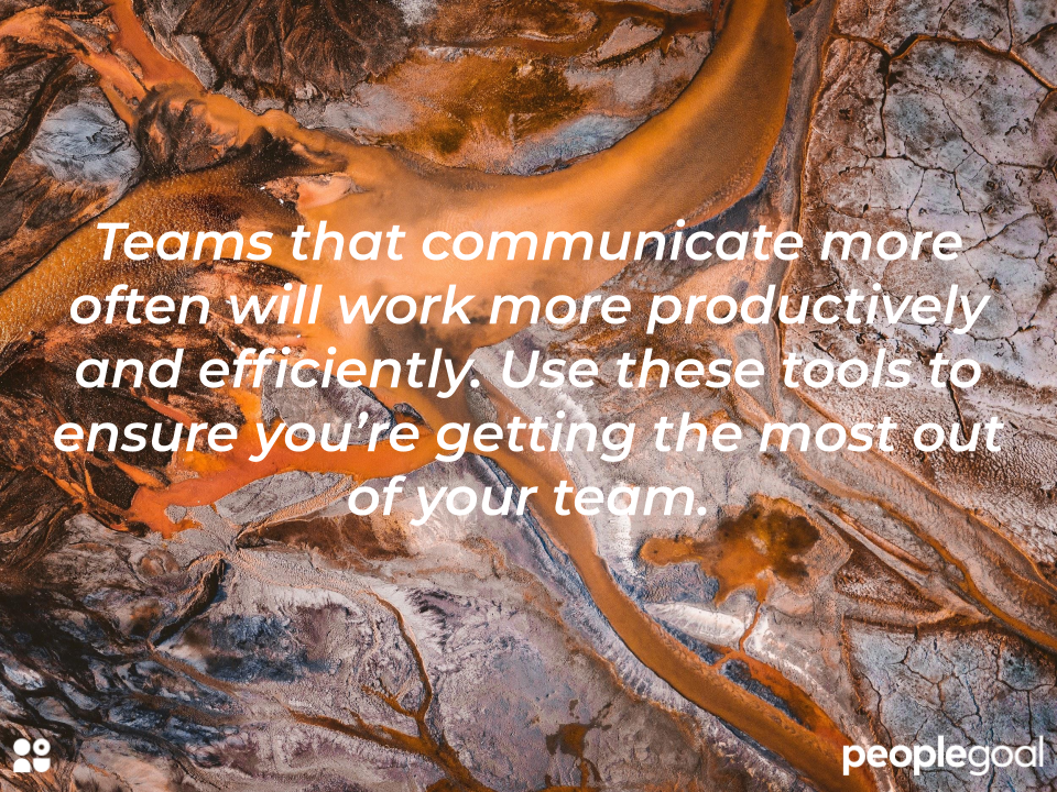 Task management: teams quote