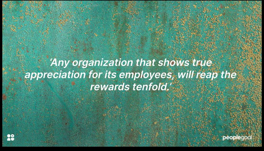 employee work anniversary rewards