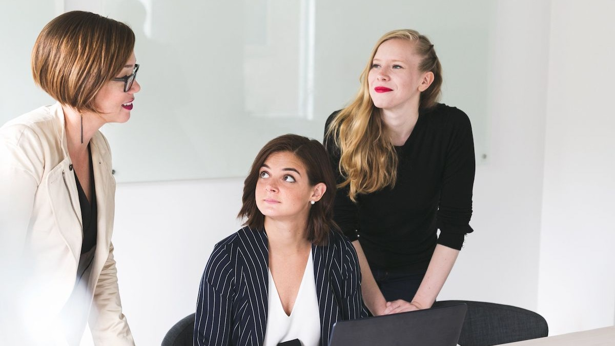How Important Is Company Culture If We Want to Develop a Great Brand?