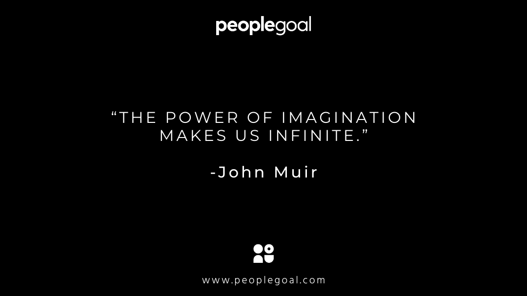 motivational quotes for employees - john muir