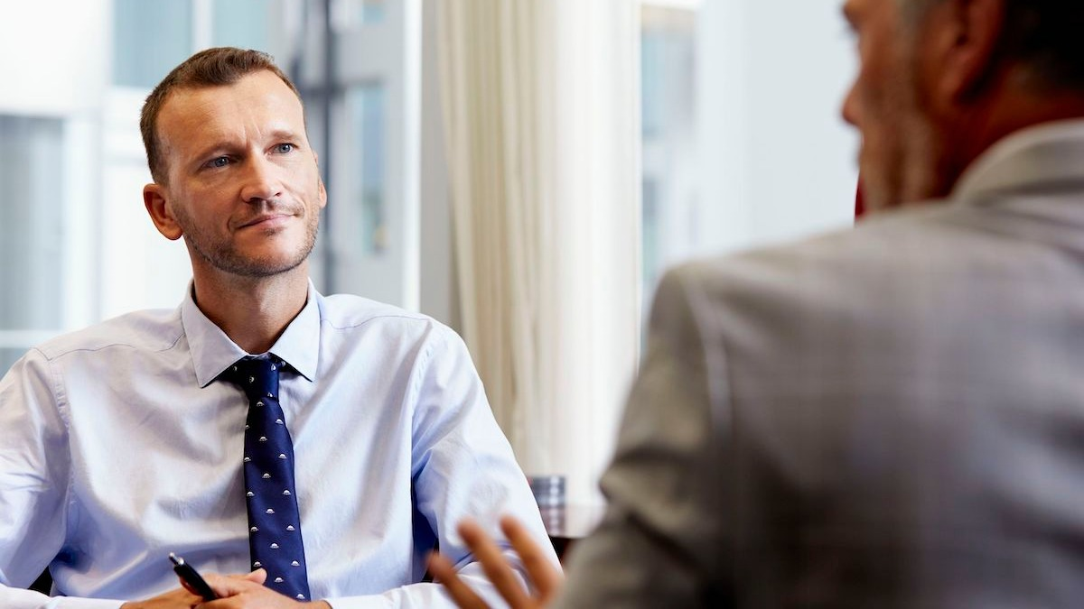 6 Ways Career Coaches Can Ensure Better Career Experiences