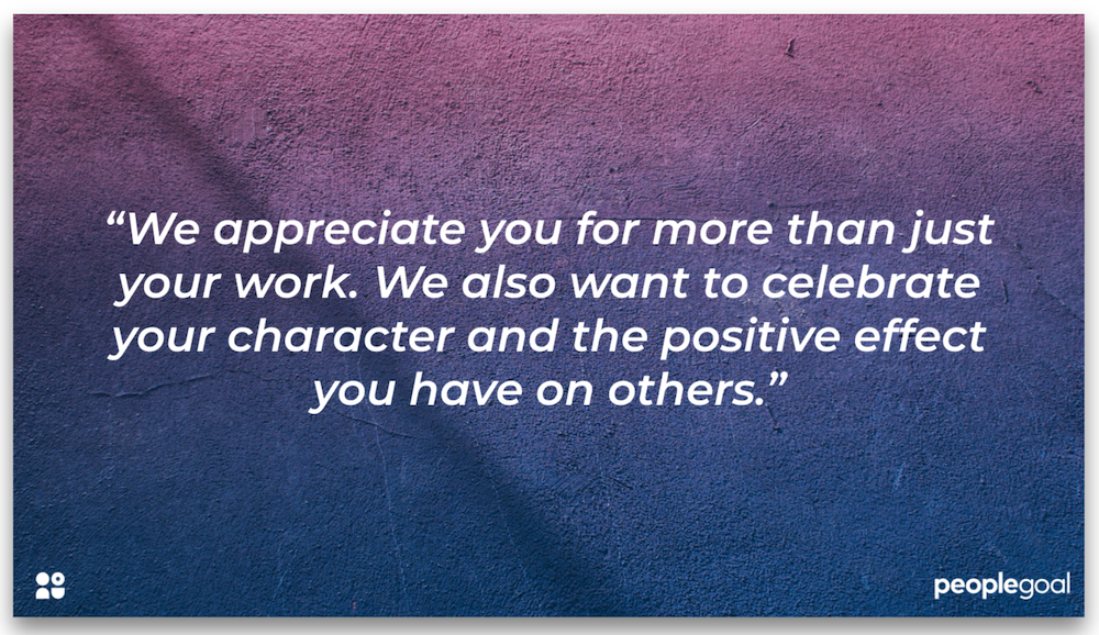 employee recognition quote 1
