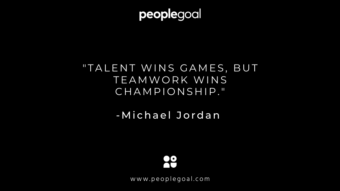 motivational quotes for employees - jordan
