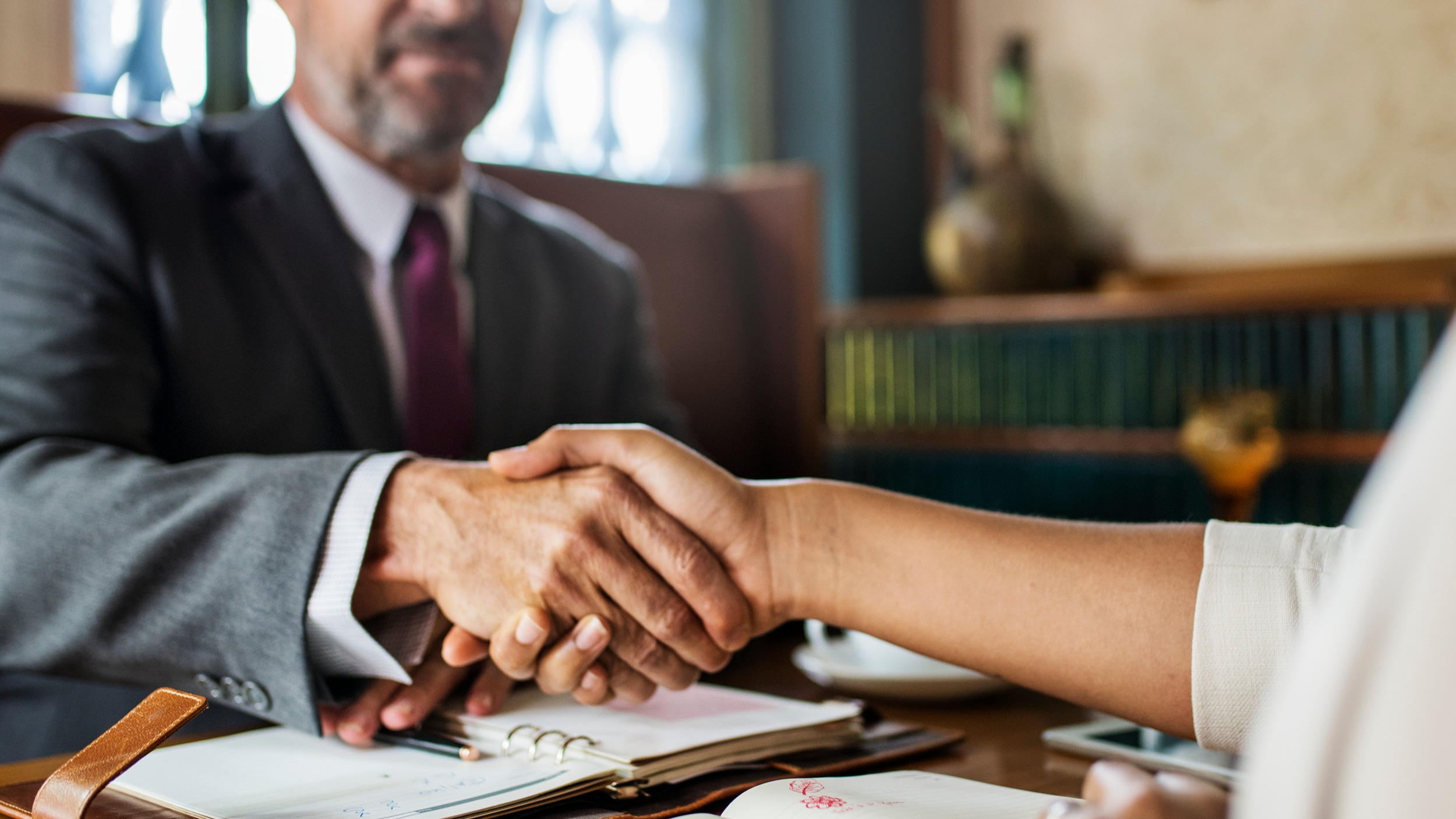 Employee Manager One on One Meeting: A Guide
