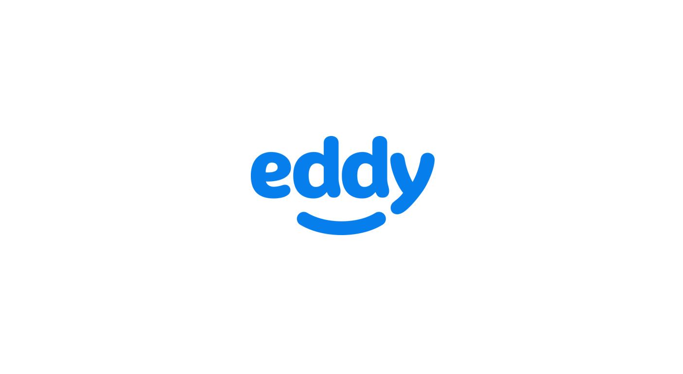 eddyhr
