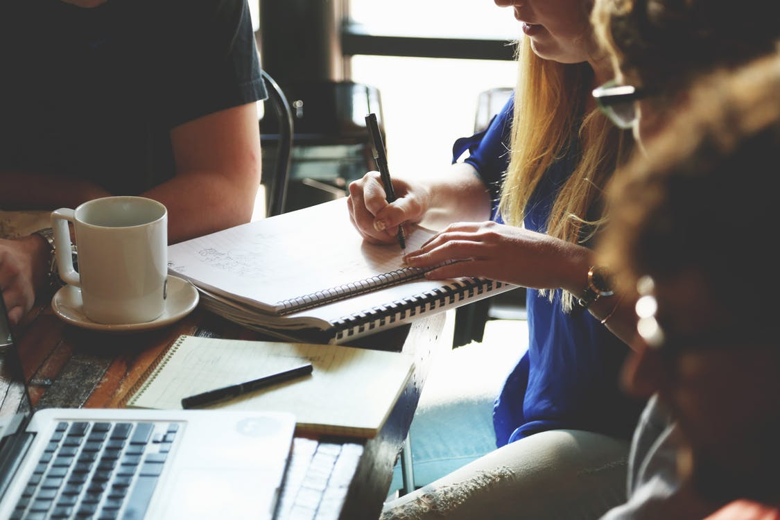 How to Design a Performance Management Process