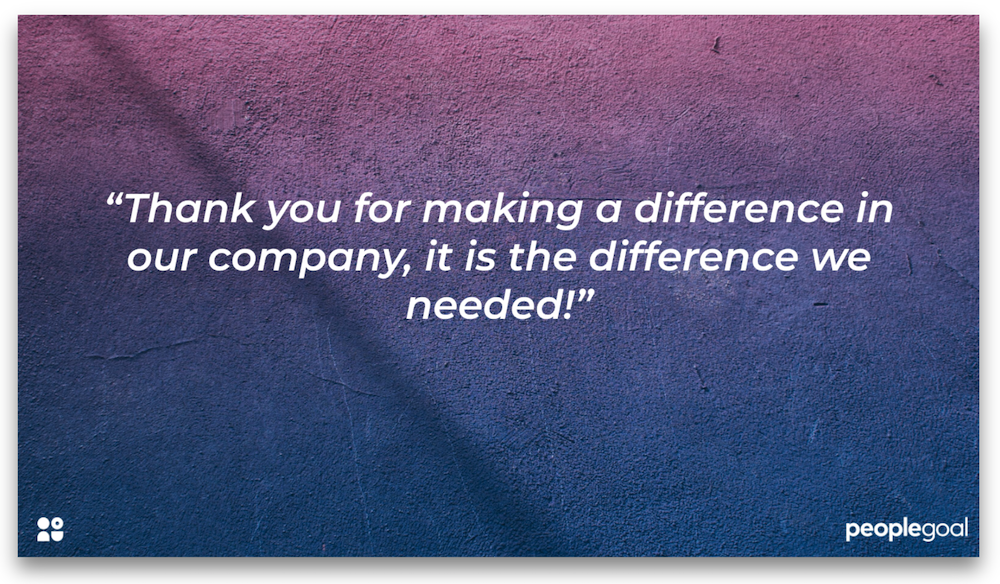 employee recognition quotes 2