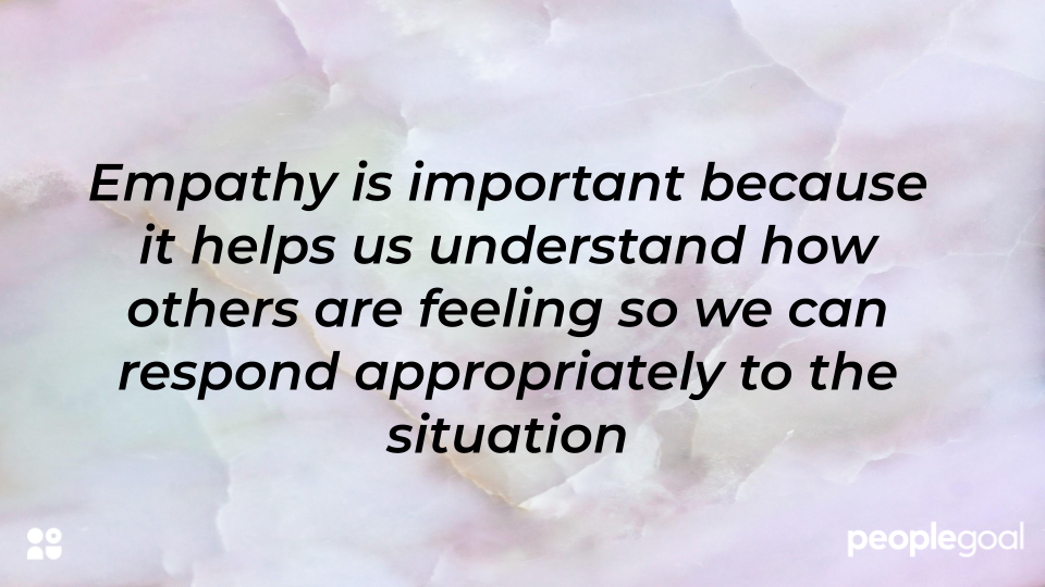 empathy - 10 ways to deliver bad news