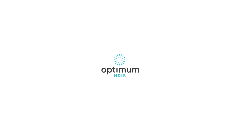 Optimum HRIS