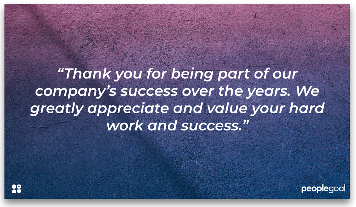 employee engagement quote 3