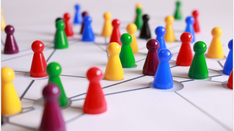 Hierarchy Culture: The Pros and Cons You Should Know