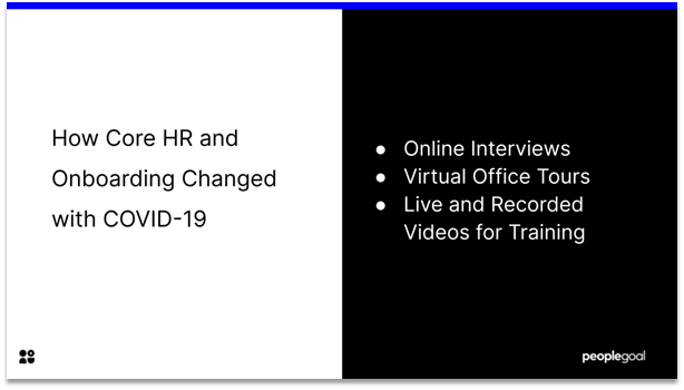 Human Resources Management 4