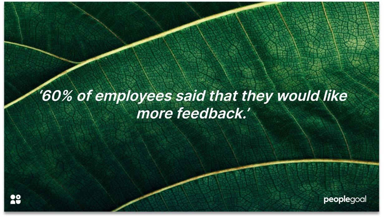 top 10 360 feedback challenges quote