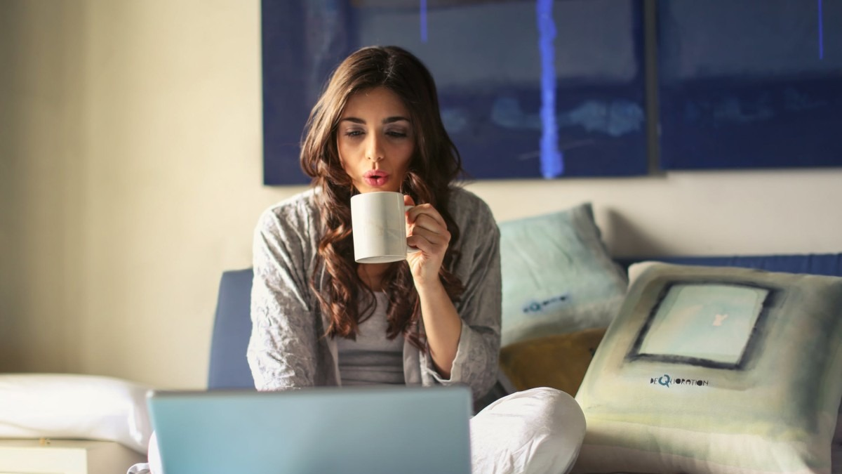 Work from Home: How to Make it Work [Updated 2020]