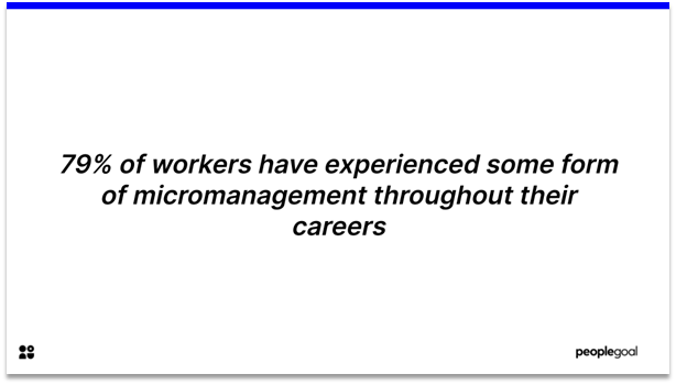 micromanagement fact