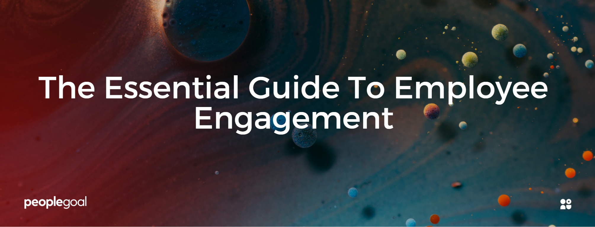 Employee engagement is directly linked to performance. Engaged employees are more suited to help an organization achieve its objectives. This guide will help you understand what is employee engagement.