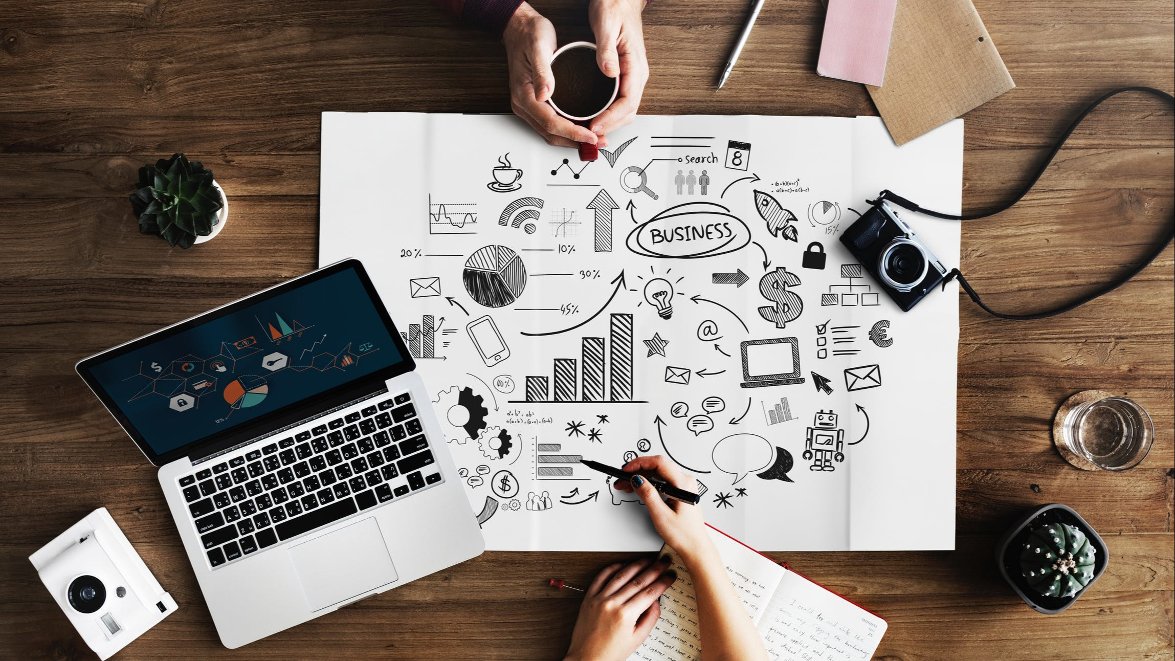 HR Trends to Watch in 2019