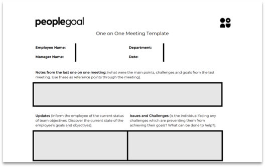 One on One Meeting Template 3 (3)