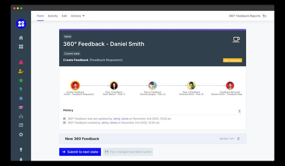 peoplegoal 360 feedback ataway