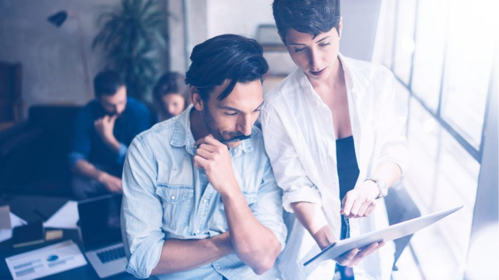 Essential Manager Skills for Workplace Success